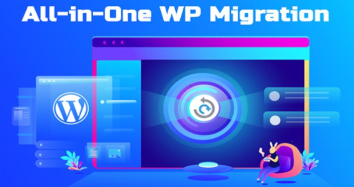 All-in-One WP Migration v7.17