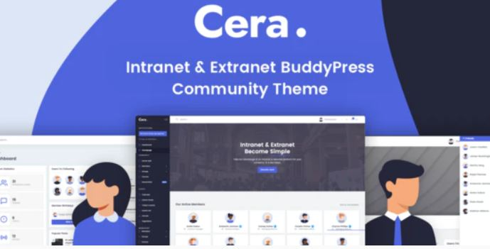 Cera v1.0.6 Download Free