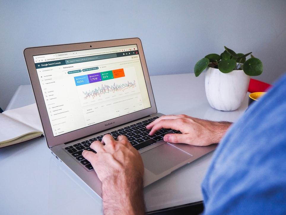 Free backlinks generator website list 2020