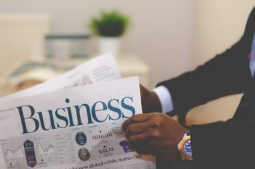 Technology to Increase Your Business Productivity