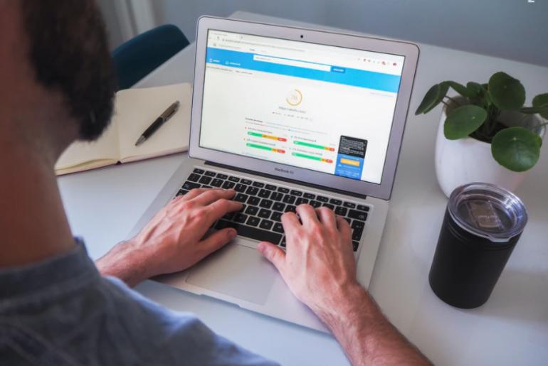 Best WordPress plugin for your website in 2021