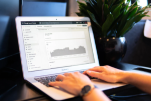 SEO Resources to boost website speed and responsiveness in 2021