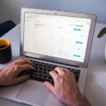 Most Papular SEO Tools in 2021